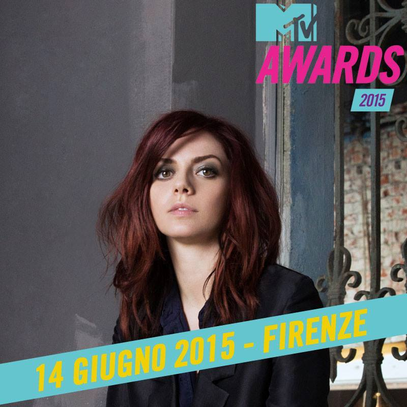 annalisa-il-14-6-agli-mtv-awards-a-firenze