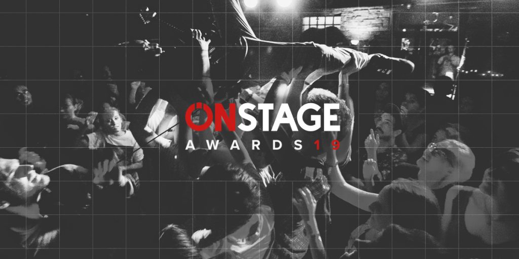 nomination-onstage-awards-2019